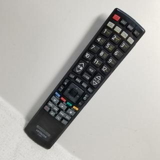 ヒタチ(日立)の日立 デジタルテレビ リモコン C-RS1(その他)