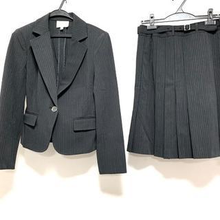 NATURAL BEAUTY - ナチュラルビューティー スカートスーツ