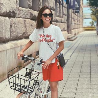 チェスティ(Chesty)のhappy box rosymonster 2020春夏 3点 セット 完売(セット/コーデ)