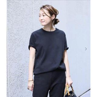 ドゥーズィエムクラス(DEUXIEME CLASSE)の【新品】Deuxieme Classe EVERYDAY Tシャツ(Tシャツ(半袖/袖なし))