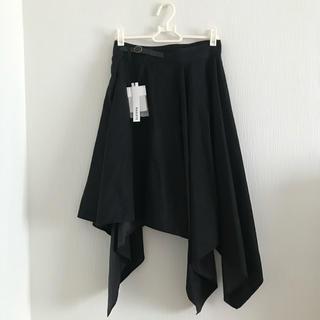 SCOT CLUB - RADIATE スカート