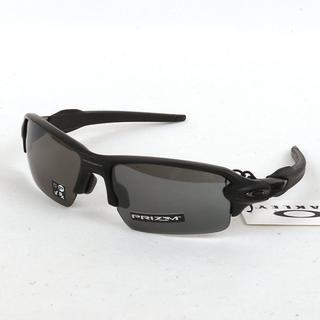 オークリー(Oakley)の新品未使用 オークリーOO9271-22 OAKLEY FLAK フラック2.0(サングラス/メガネ)