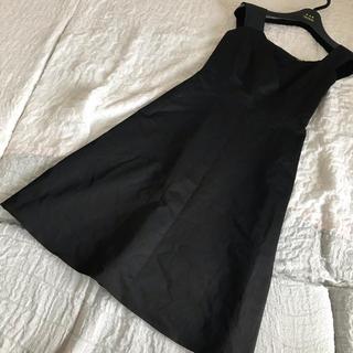 ef-de - エフデ ワンピース ドレス