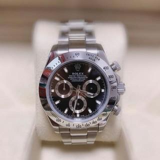 i - 【仕上済】 ロレックス メンズ 腕時計  17a