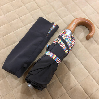 Paul Smith - ポールスミス 折りたたみ傘