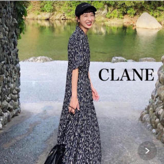 DEUXIEME CLASSE - CLANE♡リムアーク un3d ameri elin jane smith