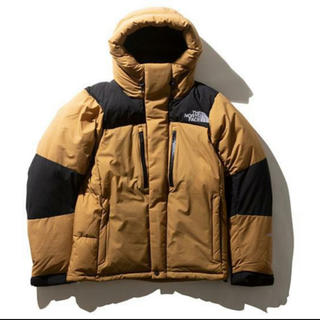 THE NORTH FACE - THE NORTH FACEバルトロ ライト ジャケット Lサイズ