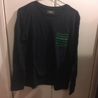 ビームス(BEAMS)のビームス ロンT(Tシャツ(長袖/七分))