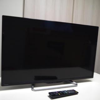 シャープ(SHARP)のSHARP シャープ 液晶テレビ(テレビ)