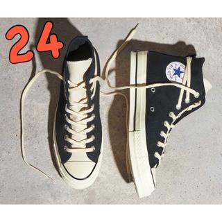 CONVERSE - FOG Essentials × Converse Chuck 70 High