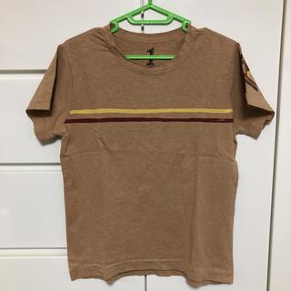 フォーティーファイブアールピーエム(45rpm)の【夏物セール】45rpm Tシャツ(Tシャツ(半袖/袖なし))