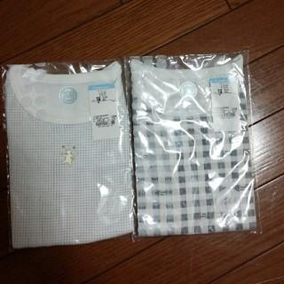 コンビミニ(Combi mini)のお取り置き中♡Combimini タンクトップ 肌着(下着)