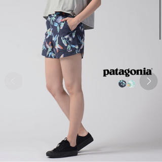 patagonia - パタゴニア 19ss 完売品