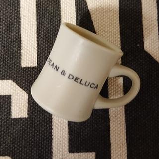 ディーンアンドデルーカ(DEAN & DELUCA)のDEAN&DELUCA 東京マグ マグネットコレクション キッチンマグネット (収納/キッチン雑貨)