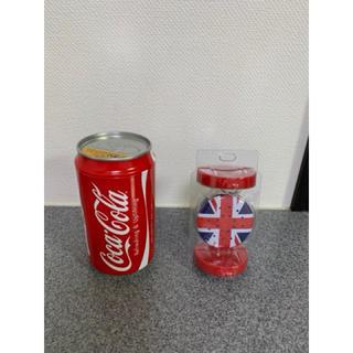 コカコーラ(コカ・コーラ)のバッジスピーカー(スピーカー)