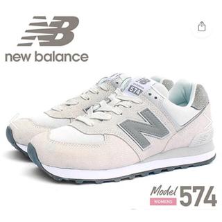 New Balance - ニューバランス スニーカー 23