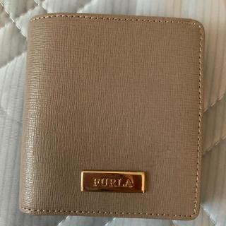 フルラ(Furla)の新品未使用 FURLA お財布(財布)