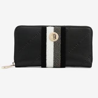 トミーヒルフィガー(TOMMY HILFIGER)のトミーヒルフィガー  長財布 新品 レディース メンズ 男女兼用(財布)