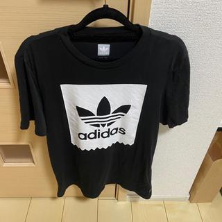 adidas - 激安‼️アディダスオリジナルス‼️半袖Tシャツ‼️
