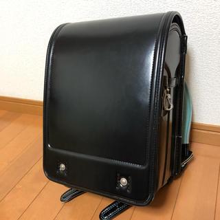 土屋鞄製造所 - 本日の目玉⑥ 土屋鞄 ランドセル