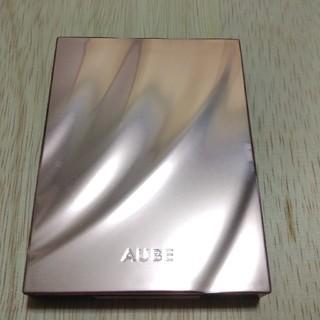 オーブクチュール(AUBE couture)のナツイチ様専用(アイシャドウ)