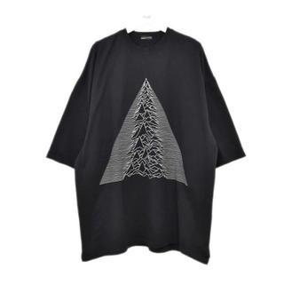 ラッドミュージシャン(LAD MUSICIAN)のlad musician プリントtシャツ(Tシャツ/カットソー(半袖/袖なし))