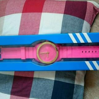 アディダス(adidas)の時計(その他)