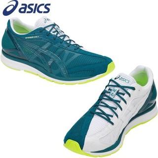 asics - アシックス 新品 ランニングシューズ  ジョギング  軽量 スニーカー 25