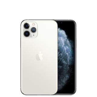 iphone11pro 256GB 本体