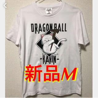 ドラゴンボール(ドラゴンボール)のドラゴンボール 新品Tシャツ(Tシャツ/カットソー(半袖/袖なし))