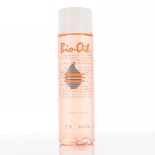 Bioil - バイオイル200ml バイオオイル ホホバオイル