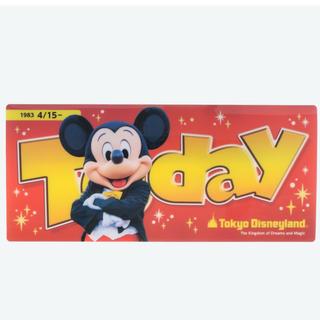 Disney - チケットケース ディズニー