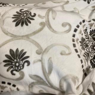 フランフラン(Francfranc)のFrancfranc枕カバー(枕)