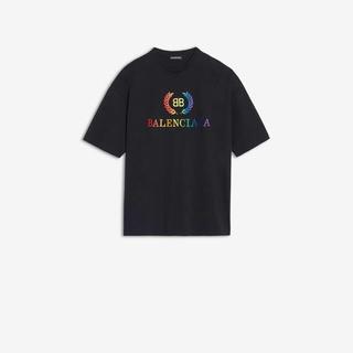 Balenciaga - 新品 バレンシアガ Tシャツ