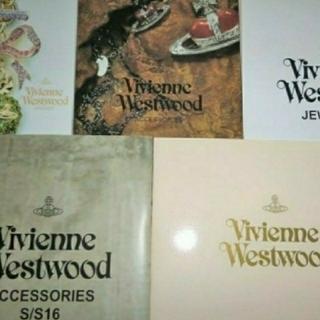 ヴィヴィアンウエストウッド(Vivienne Westwood)の🃏ウタさん🃏が馬鹿にする、人を見下した安物でスミマセン‼️でも本物です⑪(ファッション/美容)