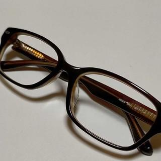 レイバン(Ray-Ban)のレイバン美品眼鏡(サングラス/メガネ)
