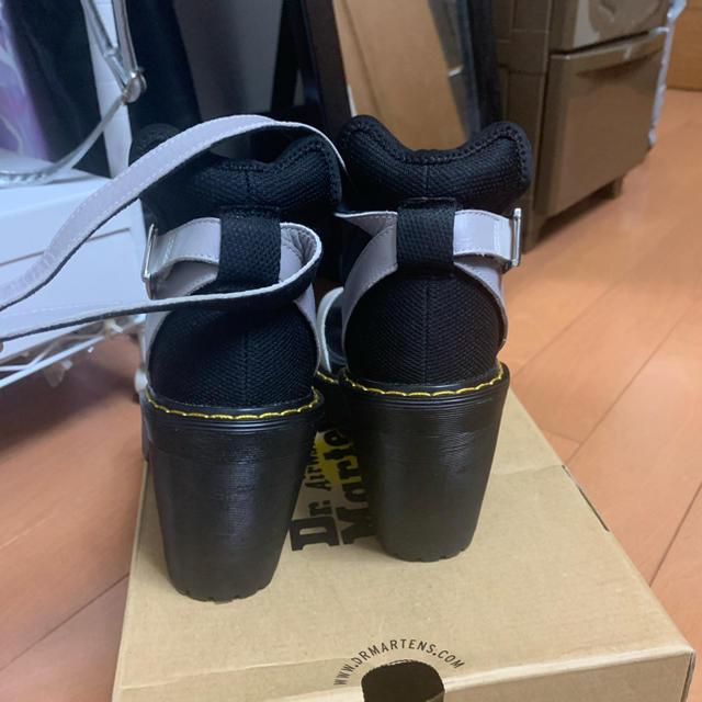 Dr.Martens(ドクターマーチン)のDr.Martens レディースの靴/シューズ(サンダル)の商品写真