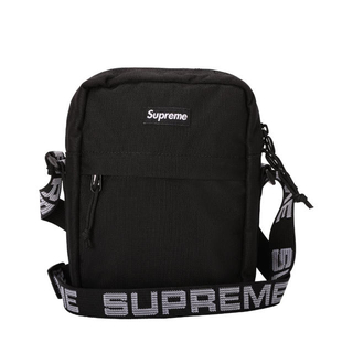 Supreme - supreme shoulder bag 18ss  シュプリーム ショルダー