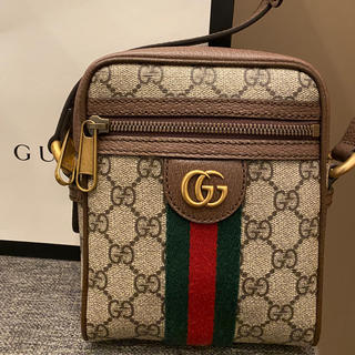 Gucci - GUCCI【オフィディア】