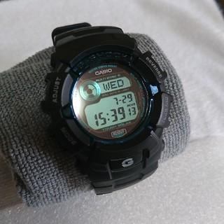 ジーショック(G-SHOCK)のG-SHOCK GW-2310FB-1BJR 電波ソーラー(腕時計(デジタル))