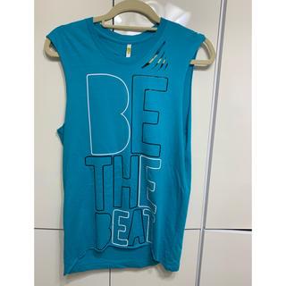 ズンバ(Zumba)のZUMBA Tシャツ 正規品 リメイク(ダンス/バレエ)