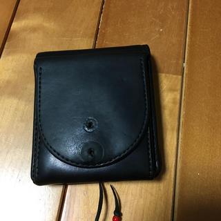 ゴローズ(goro's)のひばりちゃん専用(折り財布)