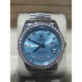 超美品 ROLEX&ロレックス 腕時計 自動巻き
