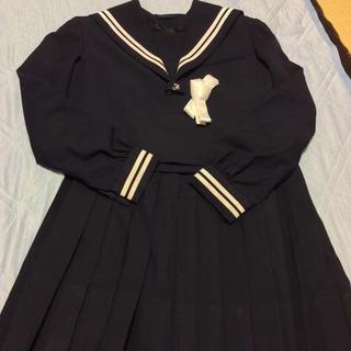 コスプレ 制服 セーラー服 衣装 演劇 ダンス