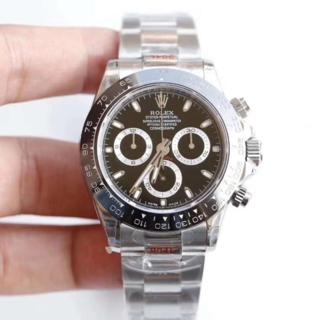 即購入OK ロレックス メンズ 腕時計自動巻き
