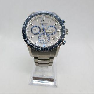 セイコー(SEIKO)のセイコー アストロン GPSソーラー 5X53-0AE0/SBXC013(腕時計(アナログ))