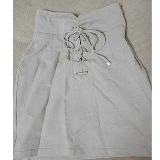 LIP SERVICE - リップサービス♡タイトスカート