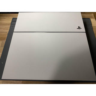 PlayStation4 - 34 ps4 美品 1100 動作良好 即購入ok