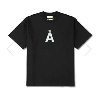 シー(SEA)のWIND AND SEA ×ARENA コラボTシャツ(Tシャツ/カットソー(半袖/袖なし))