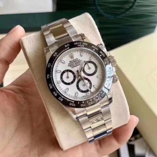 即購入OK ロレックス Daytonメンズ腕時計自動巻き